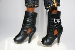 sis rocawear kara 08