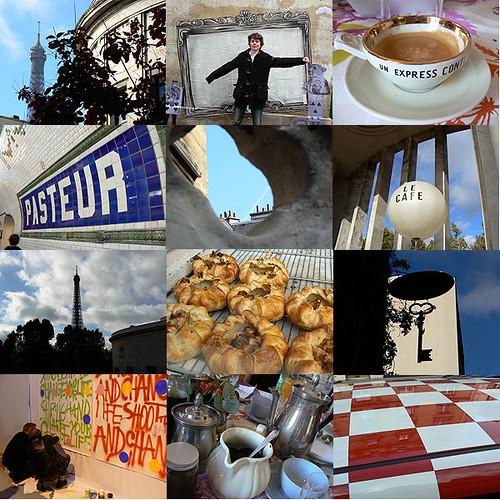 mosaïque Paris Toussaint 2010:2.jpg