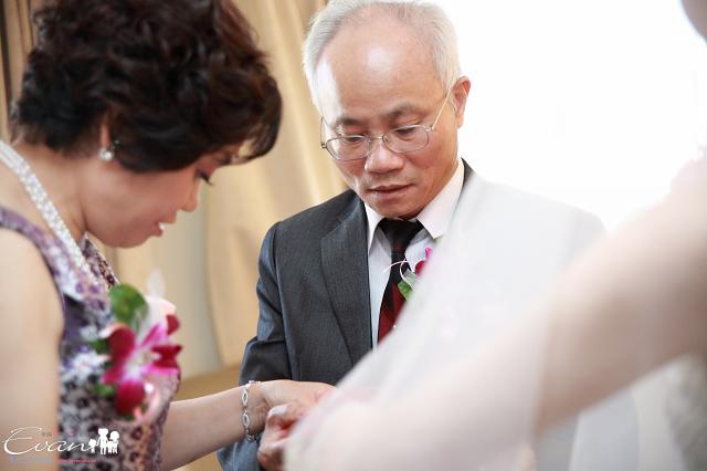 [婚禮攝影]亮鈞&舜如 婚禮記錄_072