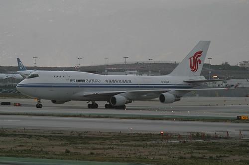 B-2460
