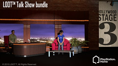 LOOT_Talkshow_bundle