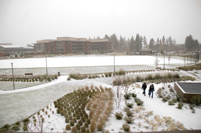 snow2-0068