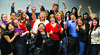 More Florida RNs Vote to Join NNOC-Florida/National Nurses United