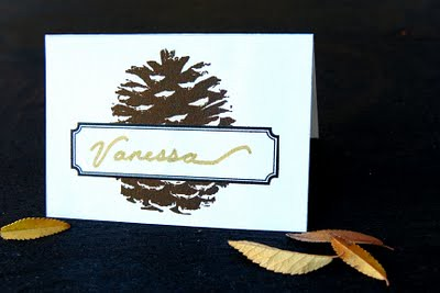 thanksgiving_place_card-788599