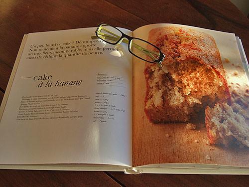 gâteau banane recette.jpg