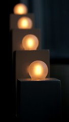 lights (helena.e) Tags: advent helenae helenab mindigtopponalwaysontop