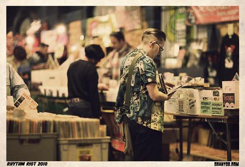 Rhythm Riot 2010 141