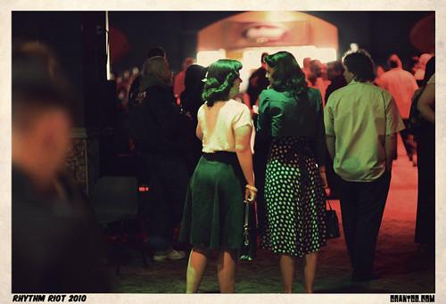 Rhythm Riot 2010 147