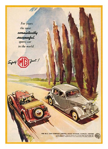 017-Old Vintage Antique Classic Car Posters