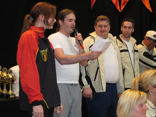 2007 - WCS - Bonzini097