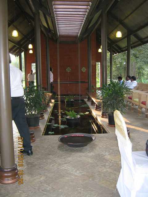 Visit to Kumar Pebble Park, Handewadi, Hadapsar PuneIMG_4240