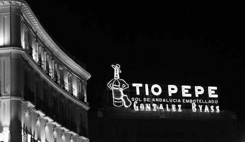 10 Madrid