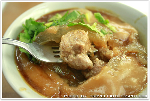 彰化阿璋肉圓_09