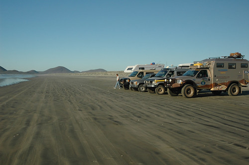 Baja Tour 06 Select 065