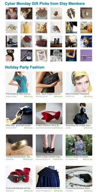 etsy finds-still cybering? 29-11-10
