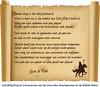 SchrijfOp.nl Sinterklaas gedicht 2 (Goulmy) Tags: sinterklaas sint gedicht livescribe mobilenotes digitalepen schrijfopnl