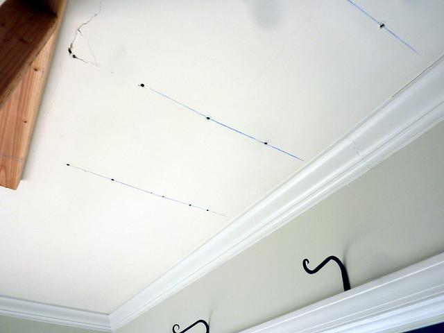 P1050539-2010-12-01-Fixing-Ceiling