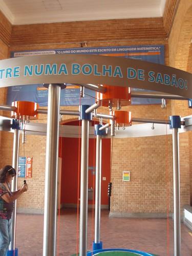 Estação Catavento