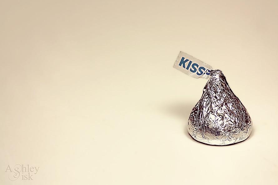 Kiss RS