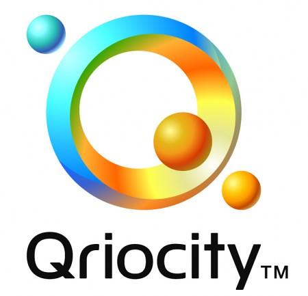 Qriocity_Logo_CMYK-450x433