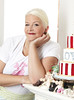 Betty (Betty´s Sugar Dreams) Tags: cake germany hamburg torte torten weddingcakes hochzeitstorten betty´ssugardreams bettinaschliephakeburchardt bastibranzko
