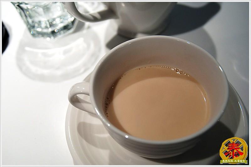 第凡內咖啡  (7)