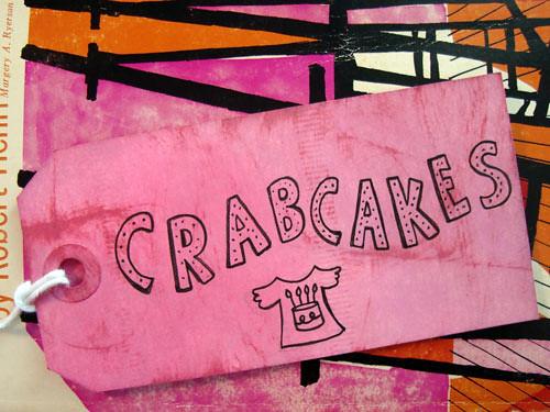 crabcakes-shop