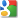 Google Everything Icon Standard