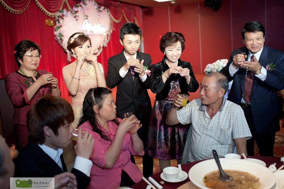 20101204_肇煌_亞伶_欣榕園-144