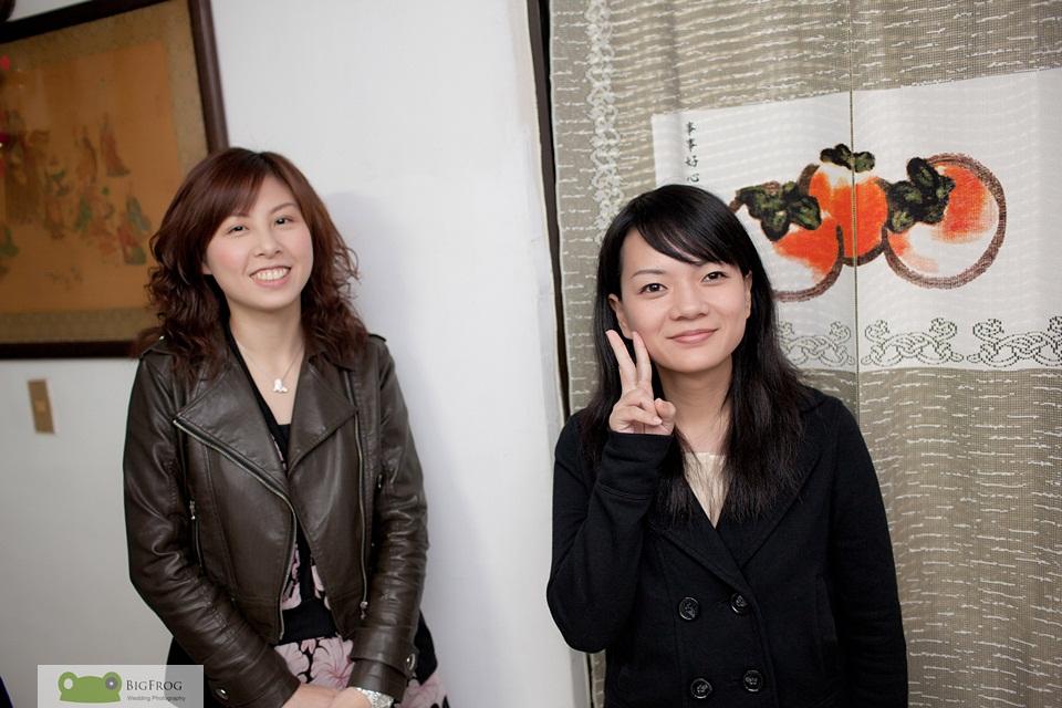 20101204_肇煌_亞伶_欣榕園-020
