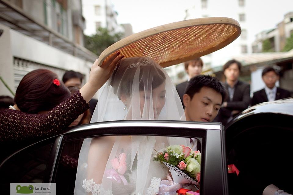 20101204_肇煌_亞伶_欣榕園-059