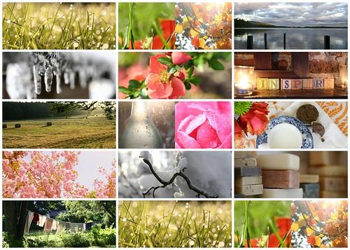 calendar images 2011
