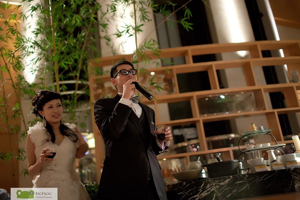Ted+Patti@喜來登-064