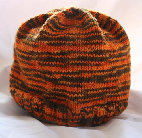 Tailgate Hat