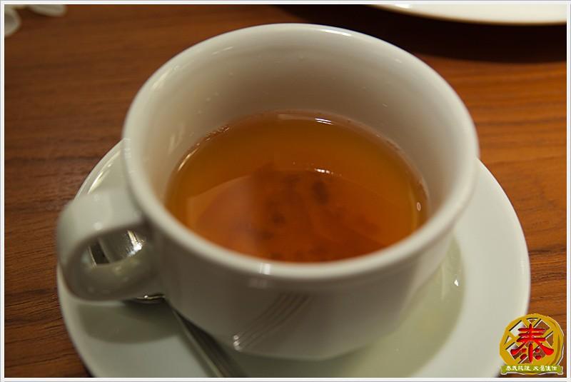 米朗琪咖啡 (28 - 31)