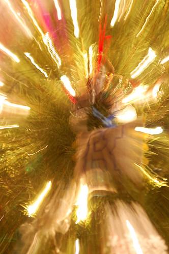 2010 12 10 twinkle