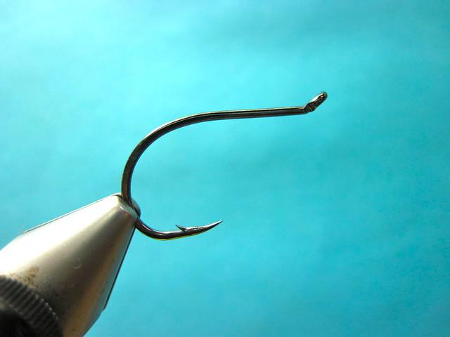 Gamakatsu Bait Hook