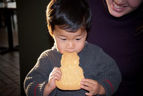 santa-milk_n_cookies-5