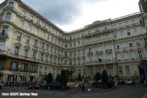 Karlovy Vary-12