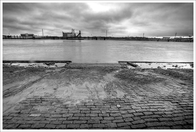 Riverfront 2010-12-11 1