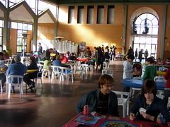 2010-12-11 - Pozoblanco - 23