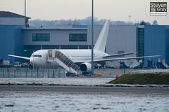 N250MY - 23306 - Private - Boeing 767-238ER - Luton - 101207 - Steven Gray - IMG_6210