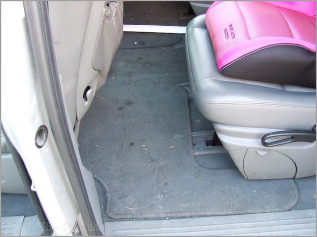 Chrysler Grand Voyager - Det. int. </span>+ opticas-03