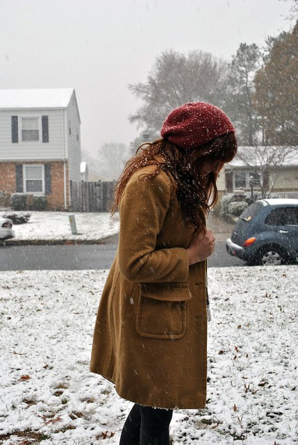 snow day 010