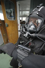 DSC_8902 (Militarydiver) Tags: diving diver militarydiver cdlse
