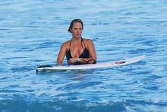 DSC_0549 (gen-why media) Tags: sexy girl pier sara surf jessica florida surfer wave bikini hottie jupiter swell lexi juno chron genwhy