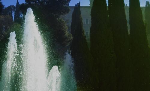 "VolumenesVerdes040 • <a style=""font-size:0.8em;"" href=""http://www.flickr.com/photos/30735181@N00/5261592686/"" target=""_blank"">View on Flickr</a>"