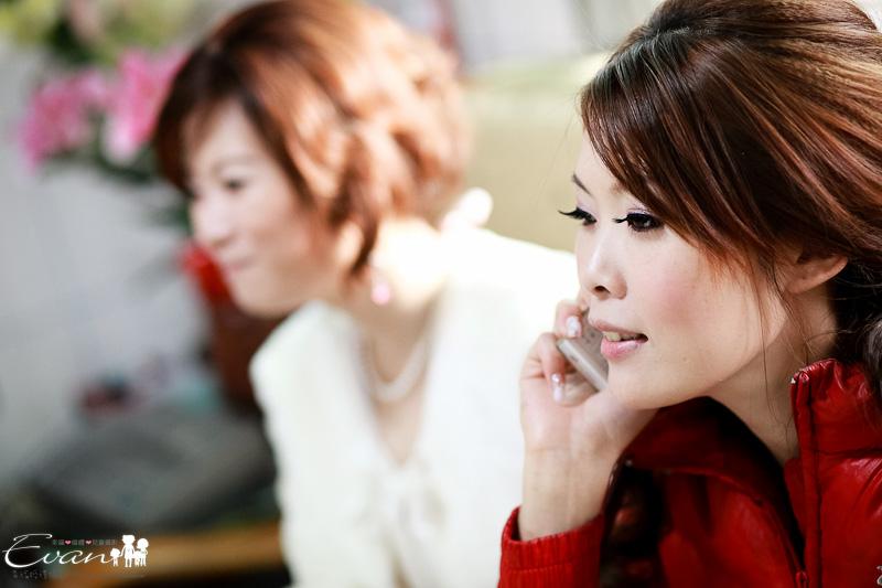 [婚禮攝影] 羿勳與紓帆婚禮全紀錄_028