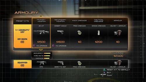 5263810351_1c0cb3e04d BOMBA! Modern Combat para...PS3? Sim!