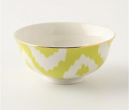 ikat-mini-bowl